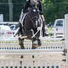 BRV Charity Horse Show - Saturday-9596