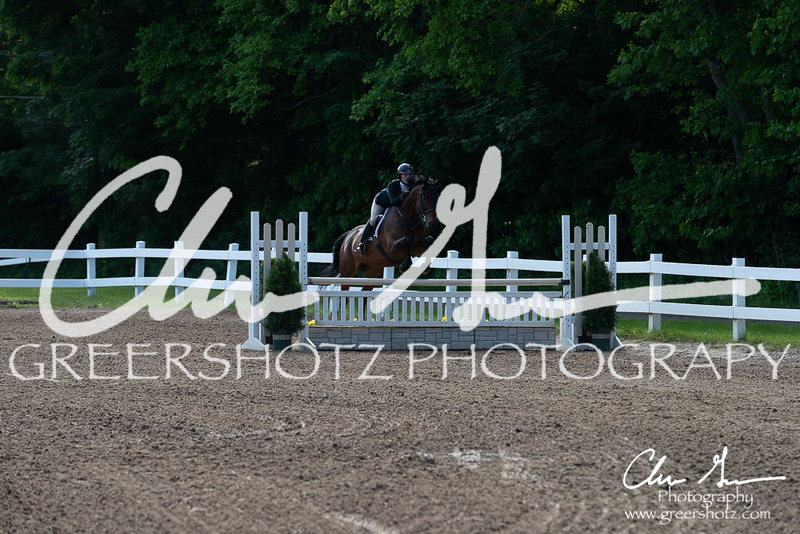 BRV Charity Horse Show - Saturday-9455