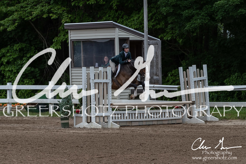 BRV Charity Horse Show - Saturday-9831
