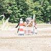BRV Charity Horse Show - Saturday-9594