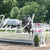 BRV Charity Horse Show - Saturday-9579