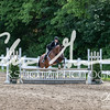BRV Charity Horse Show - Saturday-9586