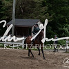 BRV Charity Horse Show - Saturday-9918