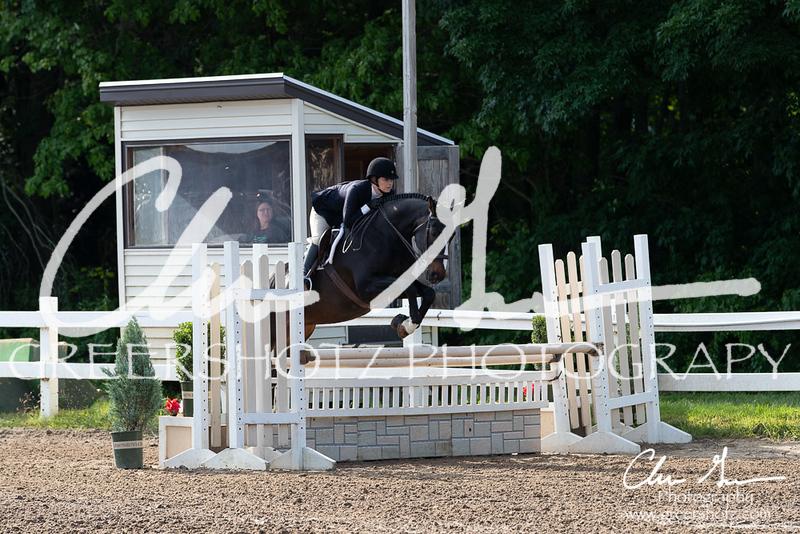BRV Charity Horse Show - Saturday-9395