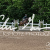 BRV Charity Horse Show - Saturday-9815