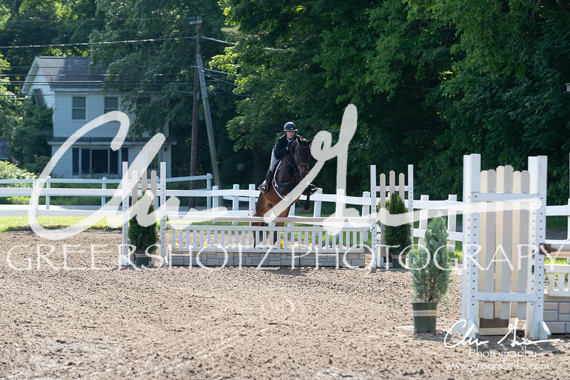 BRV Charity Horse Show - Saturday-9422