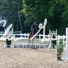 BRV Charity Horse Show - Saturday-9422