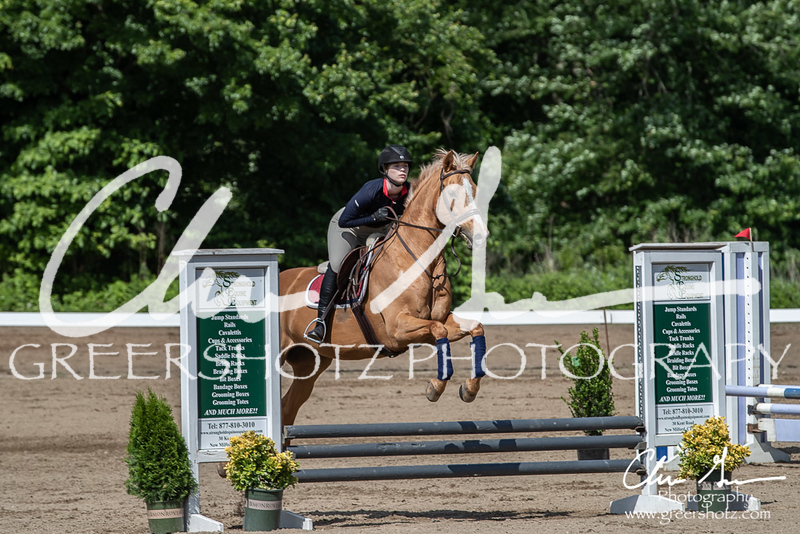 BRV Charity Horse Show - Saturday-9566