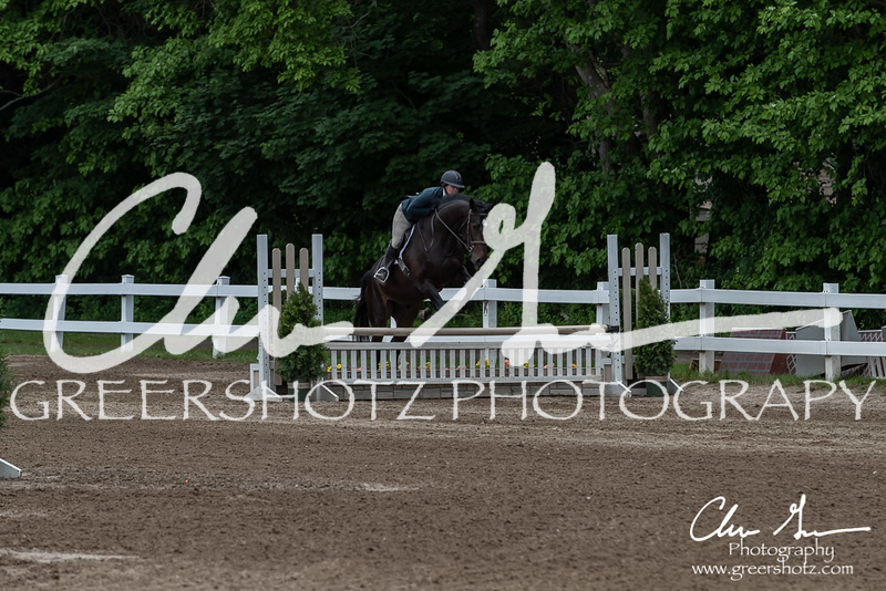 BRV Charity Horse Show - Saturday-9836