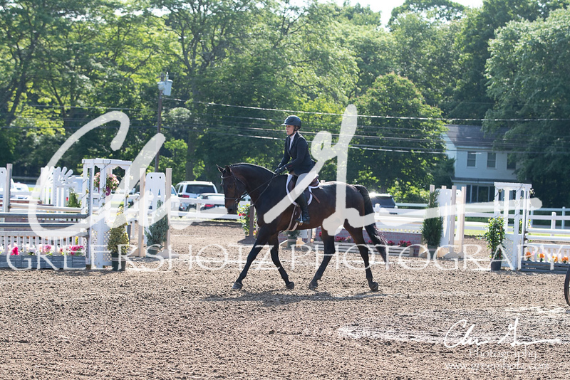 BRV Charity Horse Show - Saturday-9418