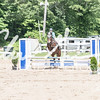 BRV Charity Horse Show - Saturday-9693