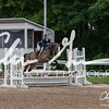 BRV Charity Horse Show - Saturday-9845