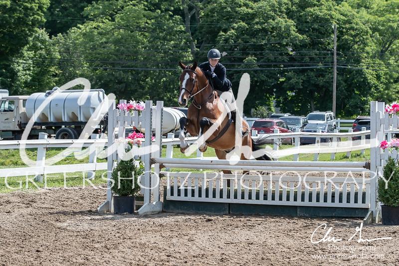 BRV Charity Horse Show - Saturday-9612