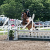 BRV Charity Horse Show - Saturday-9612