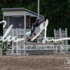 BRV Charity Horse Show - Saturday-9806