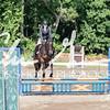 BRV Charity Horse Show - Saturday-9486