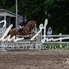BRV Charity Horse Show - Saturday-9739