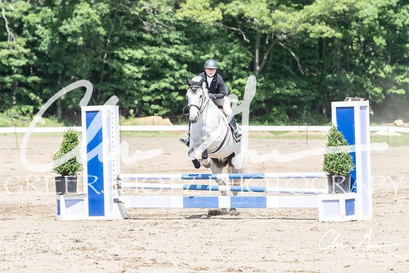 BRV Charity Horse Show - Saturday-9686