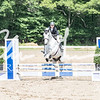 BRV Charity Horse Show - Saturday-9686