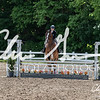 BRV Charity Horse Show - Saturday-9658
