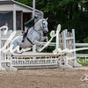 BRV Charity Horse Show - Saturday-9876