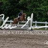 BRV Charity Horse Show - Saturday-9738