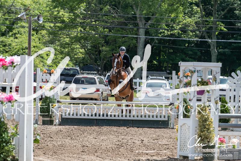 BRV Charity Horse Show - Saturday-9676