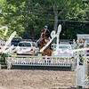 BRV Charity Horse Show - Saturday-9676