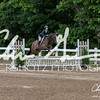 BRV Charity Horse Show - Saturday-9843