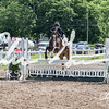 BRV Charity Horse Show - Saturday-9603