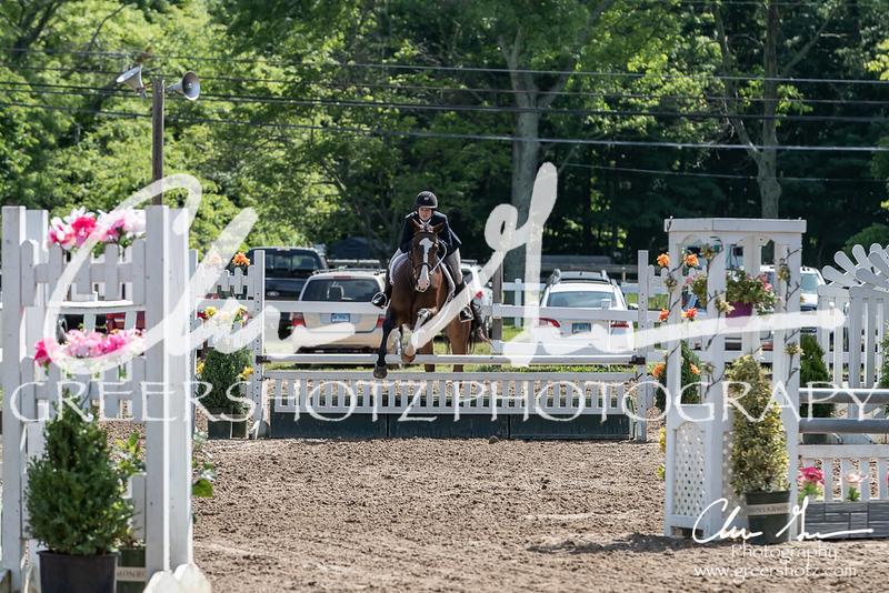 BRV Charity Horse Show - Saturday-9620