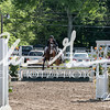 BRV Charity Horse Show - Saturday-9620