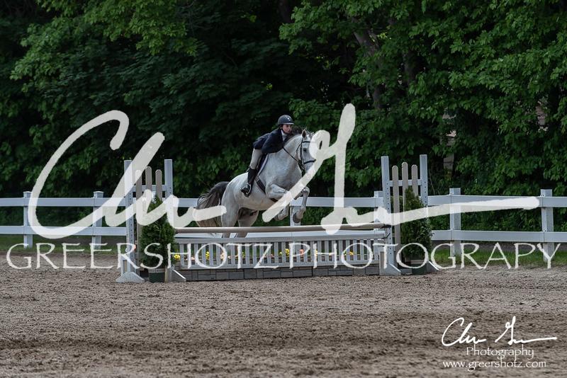 BRV Charity Horse Show - Saturday-9805