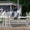 BRV Charity Horse Show - Saturday-9726