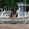 BRV Charity Horse Show - Saturday-9526