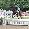 BRV Charity Horse Show - Saturday-9851