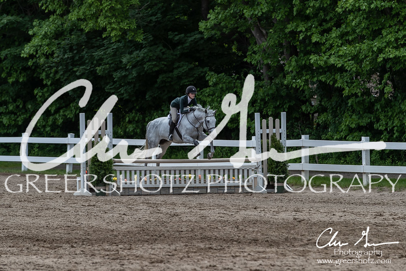 BRV Charity Horse Show - Saturday-9742