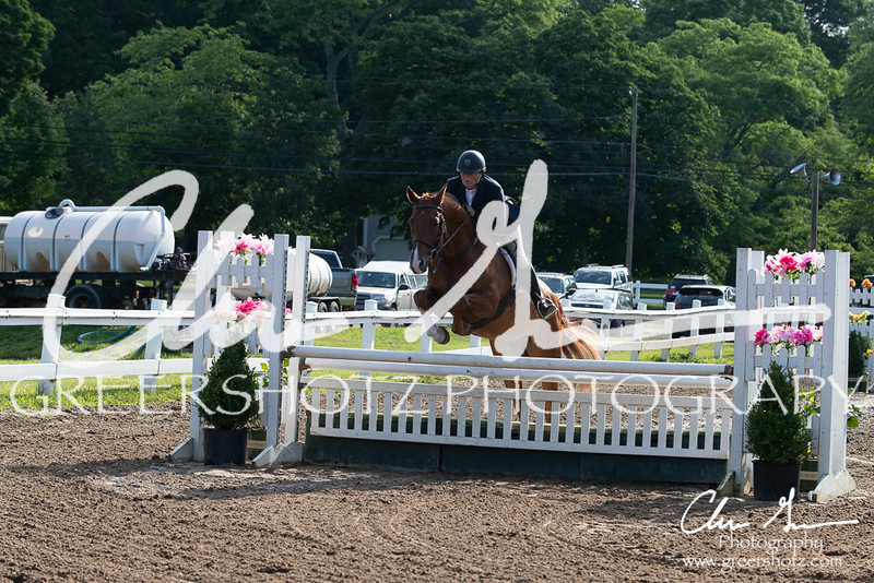 BRV Charity Horse Show - Saturday-9407