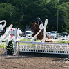 BRV Charity Horse Show - Saturday-9407
