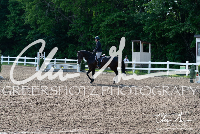 BRV Charity Horse Show - Saturday-9415