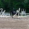 BRV Charity Horse Show - Saturday-9415