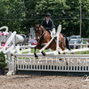 BRV Charity Horse Show - Saturday-9708