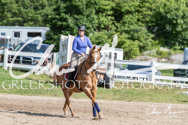 BRV Charity Horse Show - Saturday-9521