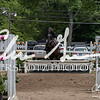 BRV Charity Horse Show - Saturday-9913