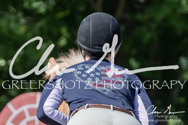 BRV Charity Horse Show - Saturday-9564
