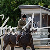 BRV Charity Horse Show - Saturday-9497