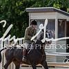 BRV Charity Horse Show - Saturday-9497