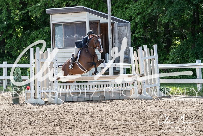 BRV Charity Horse Show - Saturday-9635
