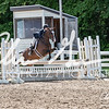BRV Charity Horse Show - Saturday-9635