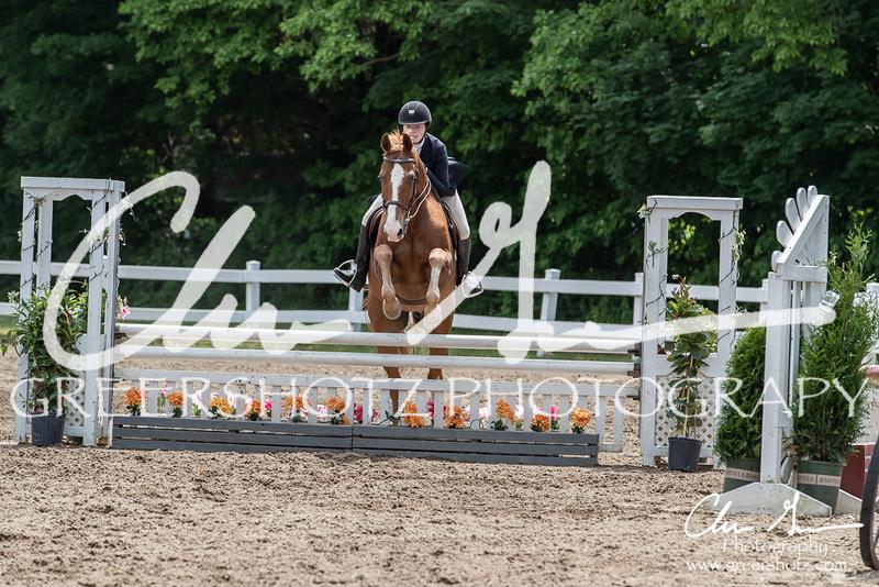 BRV Charity Horse Show - Saturday-9759